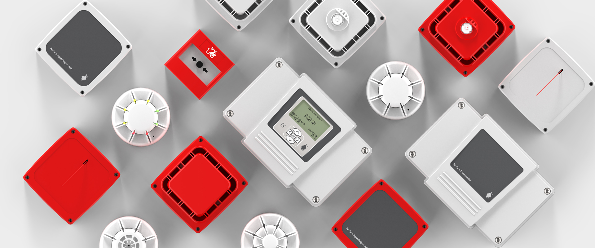 Wireless-Fire-Detection-Page-Featured-Image